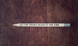 isa-prahl-let-the-drama-beginn-at-the-end