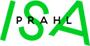 ISA PRAHL Regie / Director