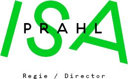 Isa Prahl
