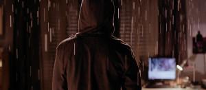 teaser-1000-arten-regen-zu-beschreiben-trailer