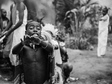 Burundi – Eine Reise ins ärmste Land der Welt
