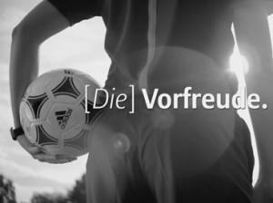Allianz – Frauen-Bundesliga
